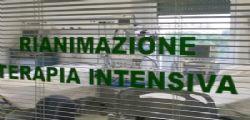 Studenti Perugia in fin di vita : Il pacco inviato dalle famiglie conteneva botulino
