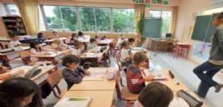Cesena : Studente dà un pugno in faccia alla prof