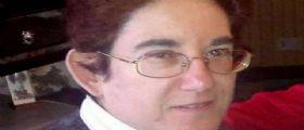 Gloria Rosboch : Si cerca il denaro della professoressa