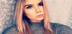 L'iphone cade nella vasca... La 15enne campionessa russa di arti marziali muore folgorata