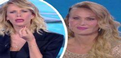 Isola dei Famosi : Eva Henger contro Alessia Marcuzzi... Metto io la parola fine
