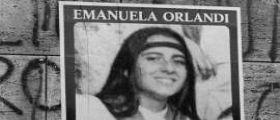 Ritrovate alcune ossa in Vaticano: Potrebbero appartenere ad Emanuela Orlandi