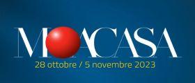 Cane eroe salva il cucciolo di segugio incastrato nella rete elettrica