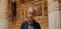 Claudio Amendola... Sono stato molestato anch