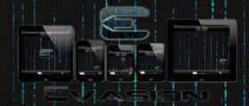 Jailbreak iOS 6 : 1.3 Apple sta chiudendo le falle di Evasi0n