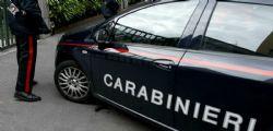 Milano : uccide la compagna e si accoltella al cuore