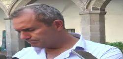 Il sindaco De Magistris vuol processare Matteo Salvini per crimini contro l