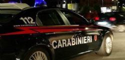 Alessandria : Uomo uccide figlio dopo una lite