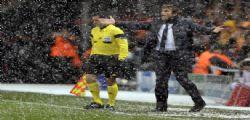 Champions League : Galatasaray-Juventus 1-0