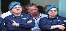 La sorella di Massimo Bossetti : In carcere ha saputo chi ha ucciso Yara Gambirasio