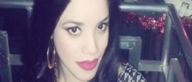 La 35enne Rosa Castro Almonte in coma dopo il parto