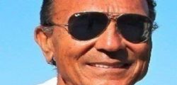 Morto Mimmo Candito : Lo storico inviato di guerra de La Stampa