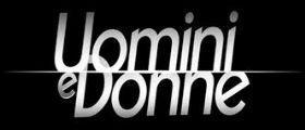 Uomini e Donne Anticipazioni | Video Mediaset Streaming | Puntata Oggi 7 Ottobre 2014