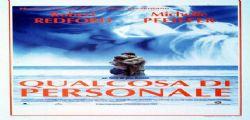 Programmi Tv Stasera : Film in Prima Serata Oggi Domenica 31 Agosto 2014