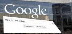 Google : le otto curiosità che non sapevi!