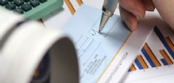 Novità Pensioni : Ai giovani assegno di garanzia minimo