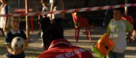 Terremoto : I quartieri di Roma adottano i piccoli orfani