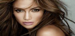 Jennifer Lopez e la vita a 50 anni : Il periodo migliore della mia vita