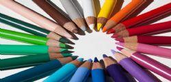 Rettifica da parte della Fila, Fabbrica Italiana Lapis. I pastelli Fila e Lyra sono certificati dalle norme CE EN71