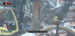 Traffico di rifiuti pericolosi : Bambini malati? Che muoiano! - Le Intercettazioni