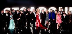 I Cesaroni 6 Streaming Video Mediaset | Anticipazioni Puntata Stasera Mercoledì 12 Novembre