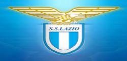 Calcioscommesse : chiesti -6 punti per Lazio