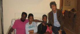 Martellago, i profughi volevano una stanza privata: Spediti in altro centro accoglienza