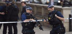 Terrorismo : Isis minaccia ancora l