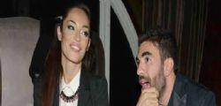 Raffa Fico e Gianluca Tozzi sono in crisi?