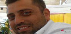 Ucciso carabiniere in pieno centro a Roma! Si cercano due nordafricani