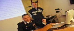 Nas Catania : Denunciate 24 aziende in seguito a controlli
