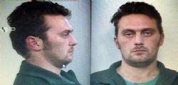 Igor il Russo : il primo interrogatorio dei pm italiani a Norbert Feher