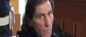 Romano Bisceglia fece a pezzi la convivente Adele Mazza : Condannato all