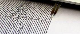 Terremoto India magnitudo 6.7 vicino la Birmania : 8 morti e più di 100 feriti