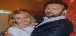 Ultime News fidanzati uccisi a Pordenone Trifone Ragone e  Teresa Costanza
