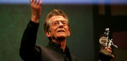 Morto John Hurt : star di Elephant Man, Alien e Harry Potter