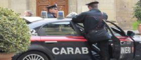 Aosta, bomba in villa di un Avvocato : La famiglia era fuori casa