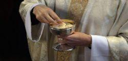 Abusi su minori  : condannato a 18 anni ex sacerdote Giovanni Trotta