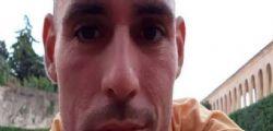 Pisa : La morte del 29enne  pony express Maurizio Cammillini