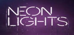 Demi Lovato Neon Lights : il terzo singolo da Dami