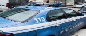 Ostia, spaccio di cocaina : Arrestato un giovane appartenente alla famiglia Spada
