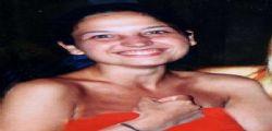 Chiara Poggi : scomparsi i 36 capelli trovati nella villa