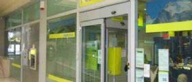 Frosinone, impiegata delle Poste arrestata : aveva sottratto 600 mila euro ai risparmiatori
