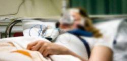Miracolo a Savona : Quattro pazienti si risvegliano dopo anni in coma profondo