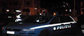 Giallo a Perugia, ucciso 24enne