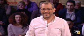 PiazzaPulita La7 Streaming | Puntata Achtung Baby : Anticipazioni Tv 17 Marzo 2014