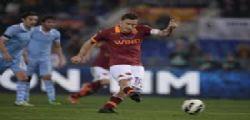 Roma-Lazio Diretta tv Streaming e Online Gratis Serie A