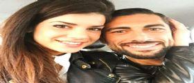 Grande Fratello 14 : Mary Falconieri e Giovanni Angiolini vanno a convivere, si sposeranno?