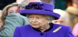 Tutti gli scandali della royal family