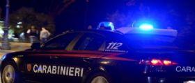 La Spezia, droga arrestati corrieri minorenni : Trasportavano cocaina dalla R. Dominicana in Italia